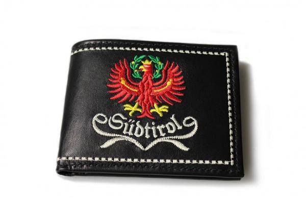 Südtirol Brieftasche
