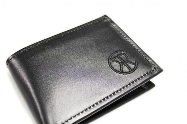 Bronson Wallet