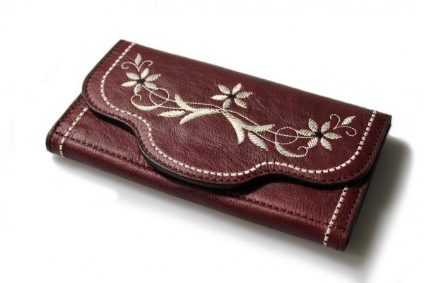Josi - Damengeldbörse