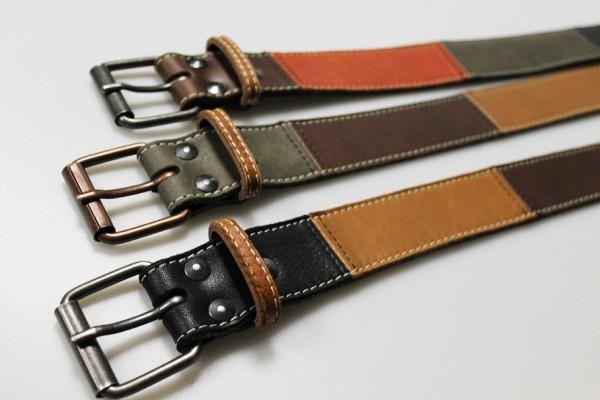Random Belt