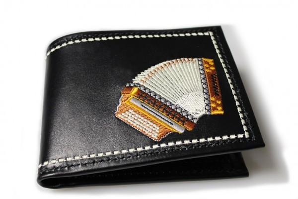Harmony Brieftasche