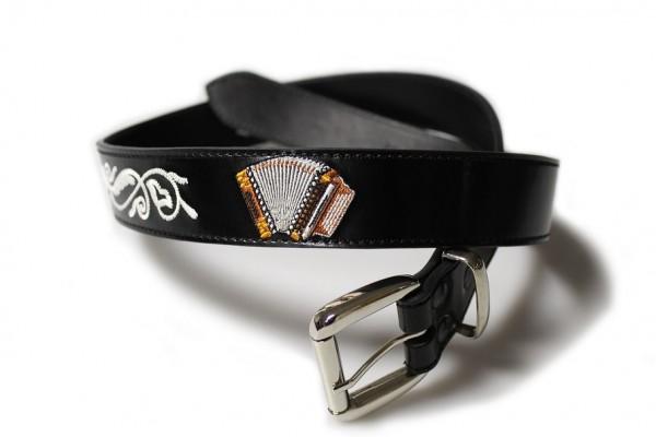 Harmony Belt