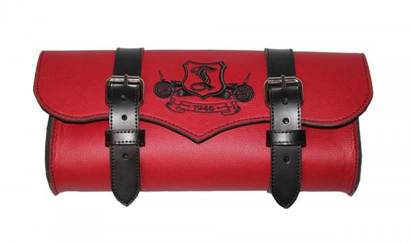The Weehle Biker Tool Bag
