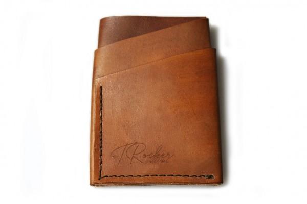 Burito Wallet